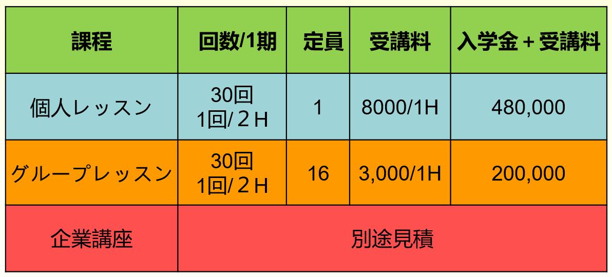 微信截图_20190531182332
